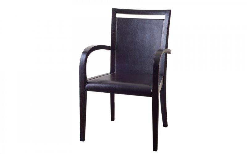 ОнЛайн Маркет: кресла кожаные пассажирские, диван
